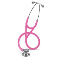 Littmann Cardiology IV Stethoskop