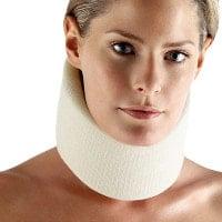 Cellacare Cervical Collar