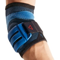 Cellacare Epi comfort Elbow Support