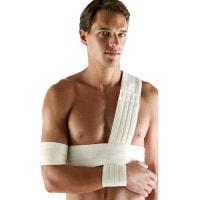Cellacare Gilchrist Shoulder/Arm Support