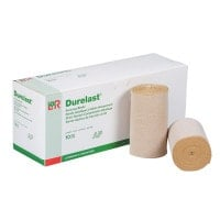 Durelast very short-stretch bandage