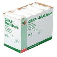 Geka Gauze Bandages