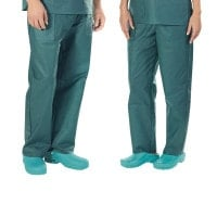 Sentinex Surgical Trousers