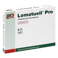Lomatuell PRO