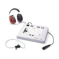 Screening-Audiometer Maico ST 20KL