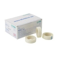 MaiMed-pore Adhesive Tape