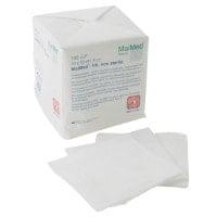 MaiMed VK Non-Woven Compresses, non-sterile