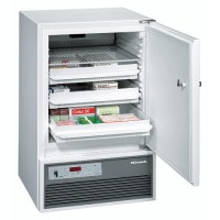 Kirsch MED-100 Pharmacy Fridge, DIN 58345-Compliant