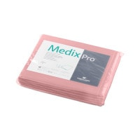 MedixPro Protective Cover, 77 x 200cm
