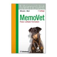 MemoVet Praxis-Leitfaden Tiermedizin
