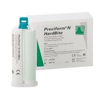 Preciform N HardBite