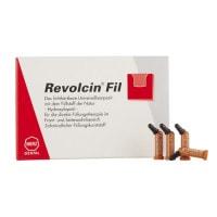 Revolcin Fil, Filtips