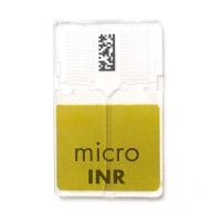 MicroINR Chips