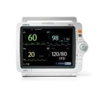 Monitor pacjenta iMec 8 TIVA