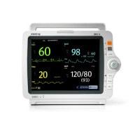 iMec 8 Patientenmonitor