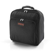 Transporttasche für DP-50 Vet
