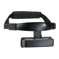 Video Glasses for the CTS-800