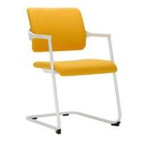 Chaise bascule