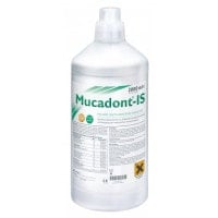 Mucadont-IS