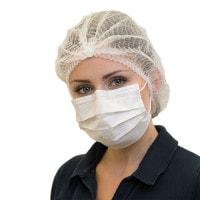 Masque de protection ≫SOFT PROTECT≪