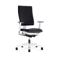 Nowy Styl 4ME Office Chair