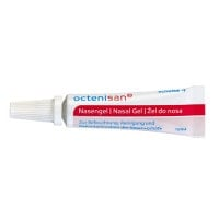 octenisan md nasal gel
