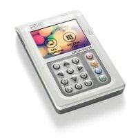 Card Reader ORGA 930M eGK