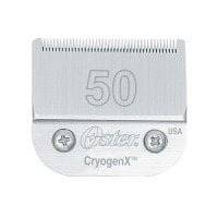 Cryogen-X Clipper Blade