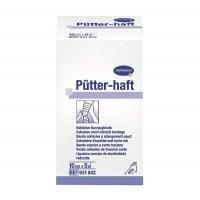 Pütter-haft, Short-Stretch Bandage