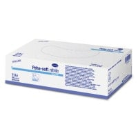 Peha-soft nitrile guard