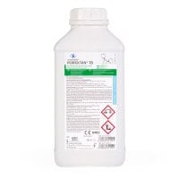 Perfektan TB, Medical Instrument Disinfectant