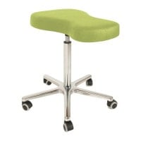 """Hippo"" Medical Stool"