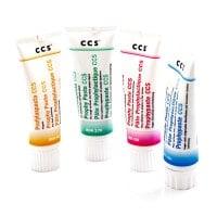 Prophy Paste CCS