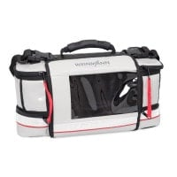 MEDUCORE Standard² Protective Bag