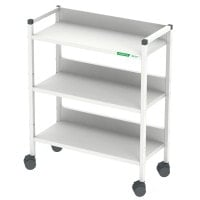 "Shelf Trolley ""mini"""