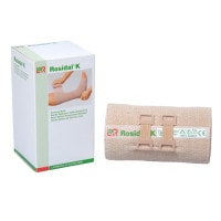 Rosidal K Short-Stretch Bandage