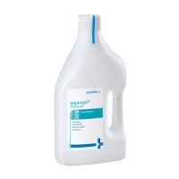 Gigasept Instru AF Instrument disinfectant
