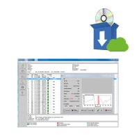 PC Software for the SISS Babycontrol