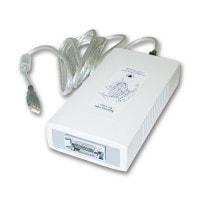 Système PC ECG SmartScript