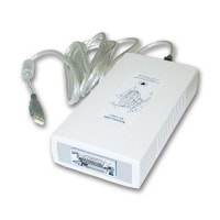SmartScript PC-EKG-System