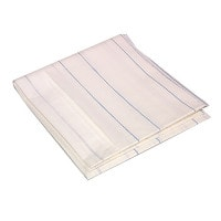 Disposable Stretcher Sheet