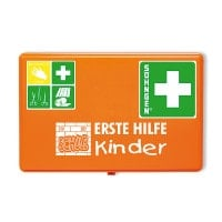 Emergency First Aid Kit for schools