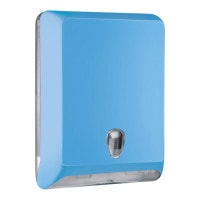 Marplast Paper Towel Dispenser «Coloured Edition»