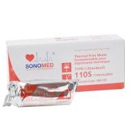 Sonomed SM110S