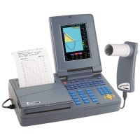 Spirolab® III Spirometer