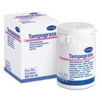 Tampograss, 1 pièce