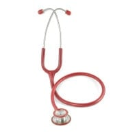 Stethoscope, Classic Professional 100