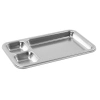 Teqler Dressings Tray