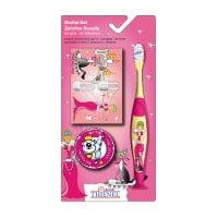 Tooth Brushing Set for Children