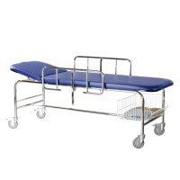 PACU Medical Stretcher